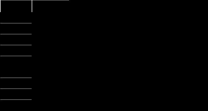 201704 A4プリンターサイズ表