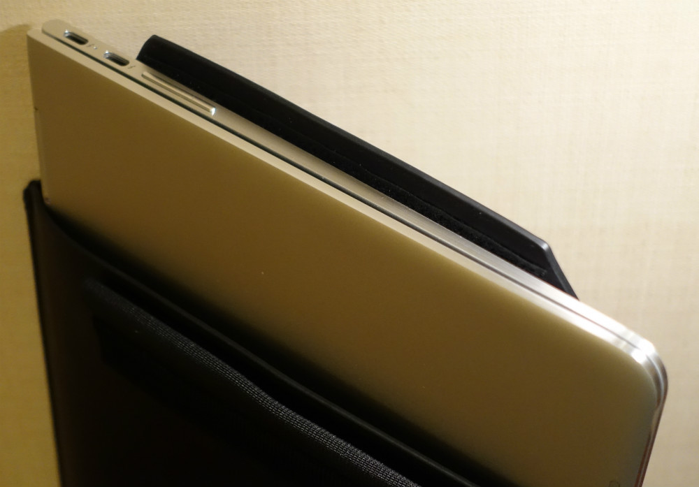 HP x360 003