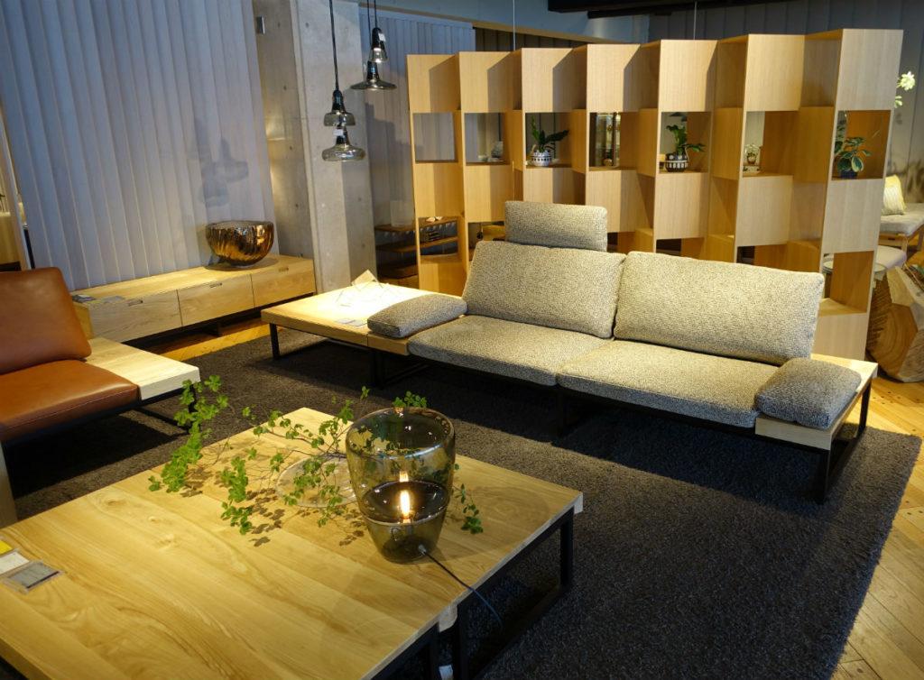CONDE HOUSE青山 SESTINA LUX