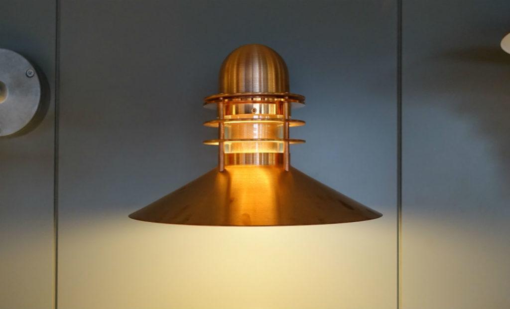 ルイスポールセン ニューハウン Wall lamp