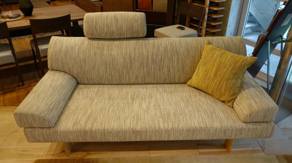 Shirakawa ニューラプト sofa