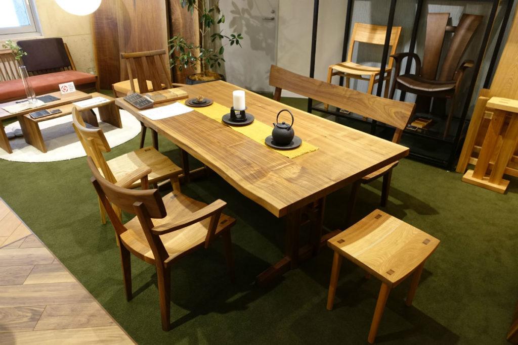 Shirakawa 飛騨の匠 シリーズ