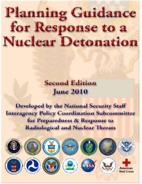 FEMA 2010 guide 表紙