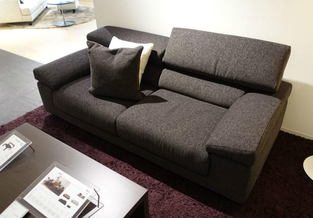 HUKLA大崎 GINO sofa