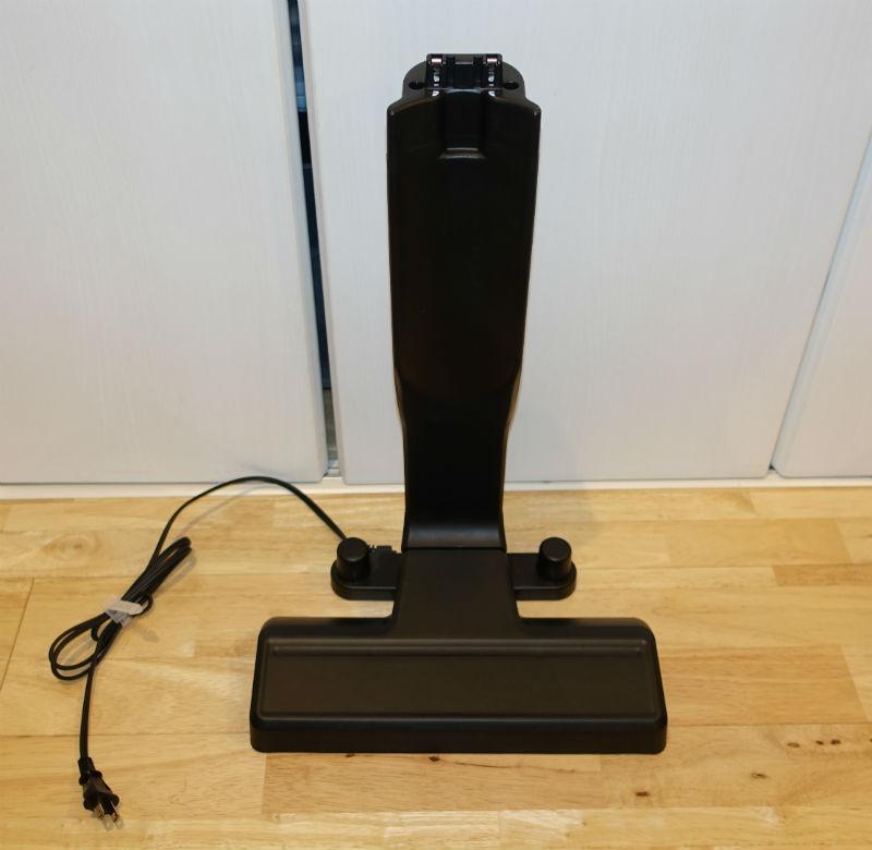 hitachi PV BD700 充電台